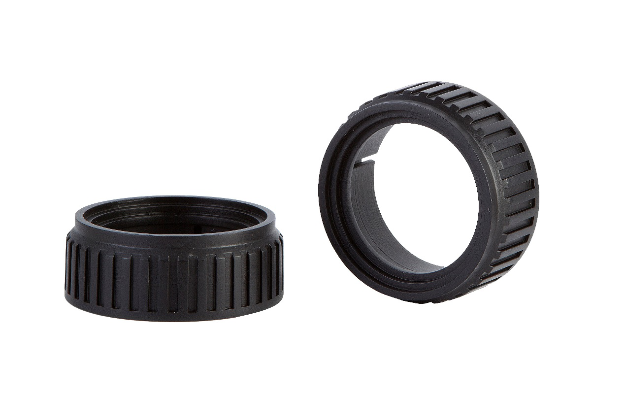 Lens Adaptor For Holga Digital Camera